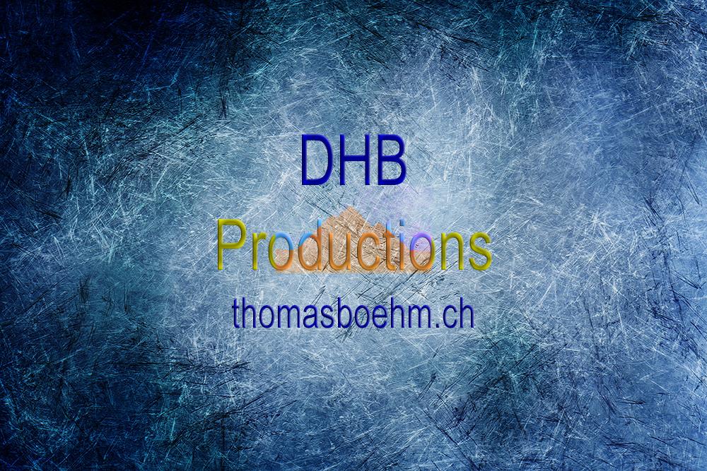 thomasboehm.ch